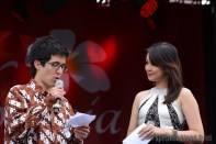 Hello Indonesia - Indonesian Event London 2014 pic 29