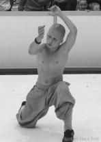 SENI 2014 Shaolin Kung Fu pic 7