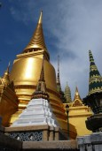 The Grand Palace Bangkok, Thailand pic 19