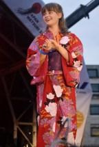 Japan Matsuri 2014 set 2 pic 10