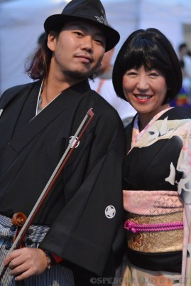 Japan Matsuri 2014 set 2 pic 13