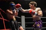 Fightmax 12 pic 16