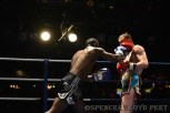 Fightmax 12 pic 17