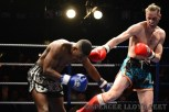 Fightmax 12 pic 18