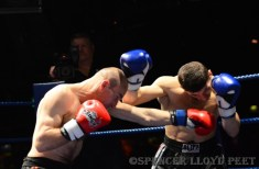 Fightmax 12 pic 21
