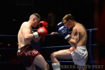 Fightmax 12 pic 23