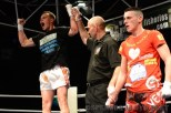 Fightmax 12 pic 25