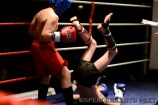 Fightmax 12 pic 4