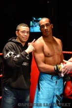 Fightmax 12 pic 6