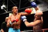 Fightmax 12 pic 8