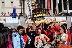 Japan Matsuri 2015 pic 1
