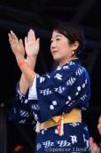 Japan Matsuri 2015 pic 68