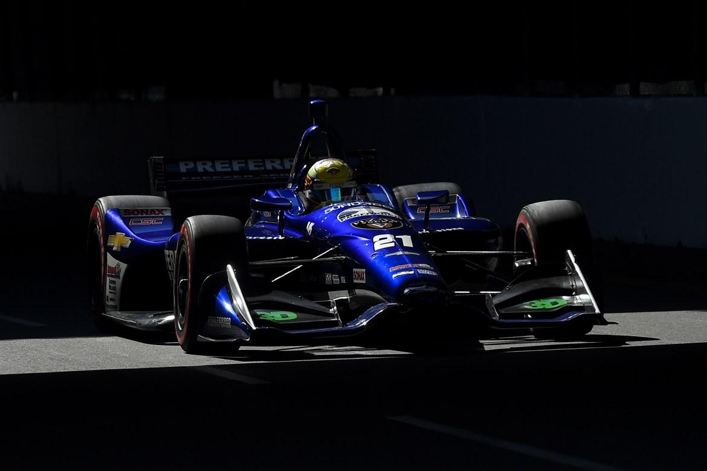 INDYCAR Grand Prix