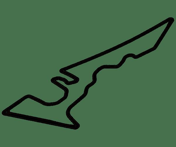 COTA Map