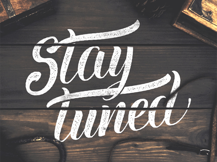stay-tuned-hand-lettering-dribbble[1]