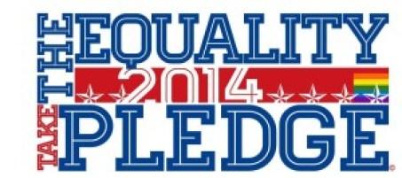 TheEqualityPledge Logo