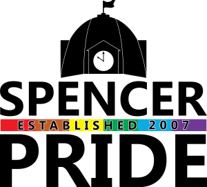 Spencer Pride Logo (PNG)