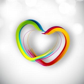 valentines-day_GJIbHsuO_L