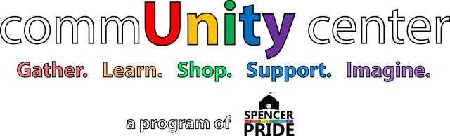 CommUnity Center Logo JPG