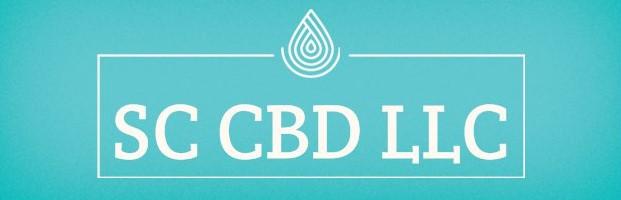 SC CBD LLC – Medterra CBD