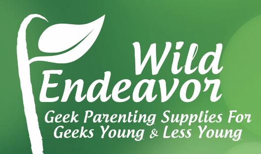 Wild Endeavor