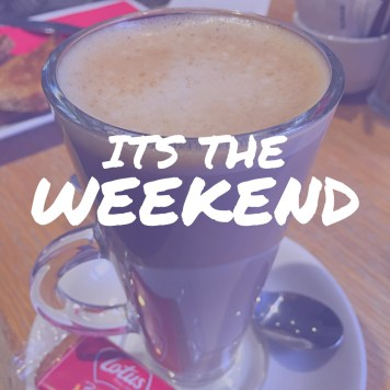 It's the weekend. Someone send coffee!! #weekend #Saturday #coffee #Cuppa #needtowakeup