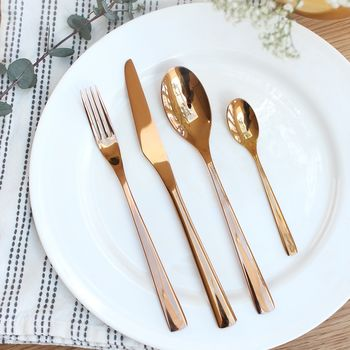 normal_copper-cutlery-set