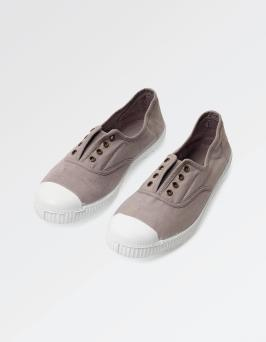 922871_Grey_Flat_Front_1