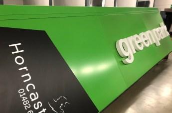 Greenpark 3