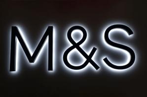 M&S Illuminated 2