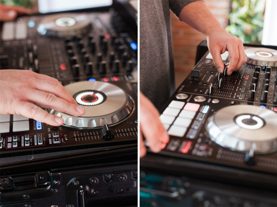 Questions To Ask Wedding Dj.10 Questions To Ask Wedding Dj Spencer Studios