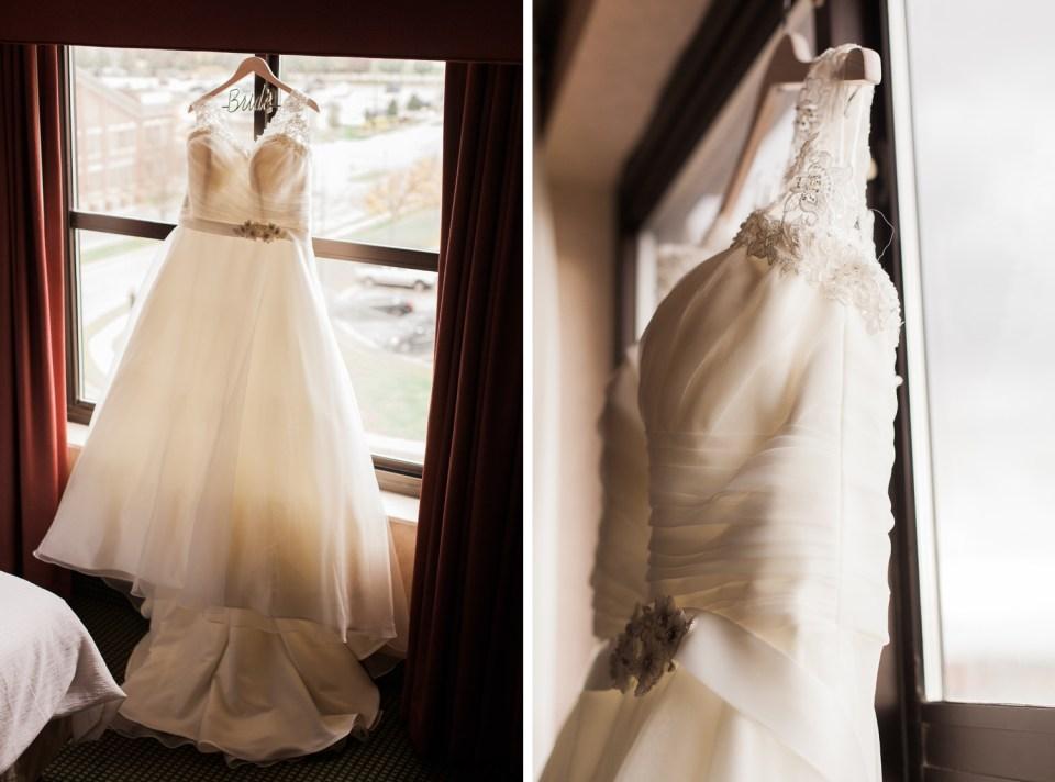 Jim Lindy Omaha Nebraska Fall Wedding Spencer Studios,Sample Sale Wedding Dresses