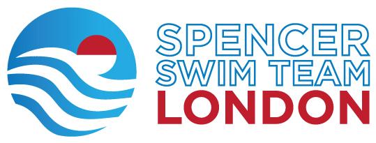 spencer-swim-team-london