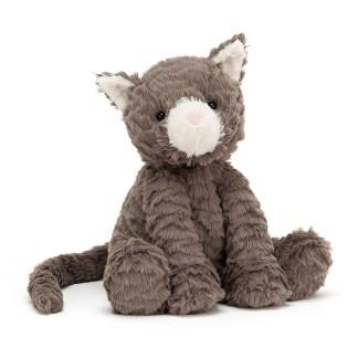 Jellycat Fuddlewuddle Cat