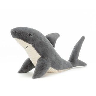 Jellycat Shadow Shark