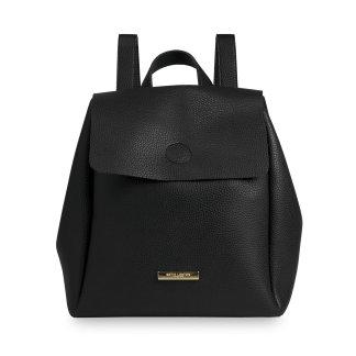 Katie Loxton Bea Backpack – Black