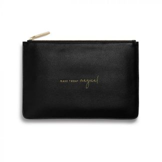 Katie Loxton Perfect Pouch – Make Today Magical
