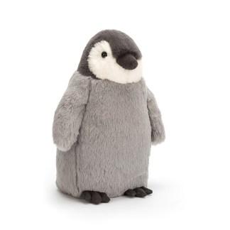 Jellycat Percy Penguin – Tiny