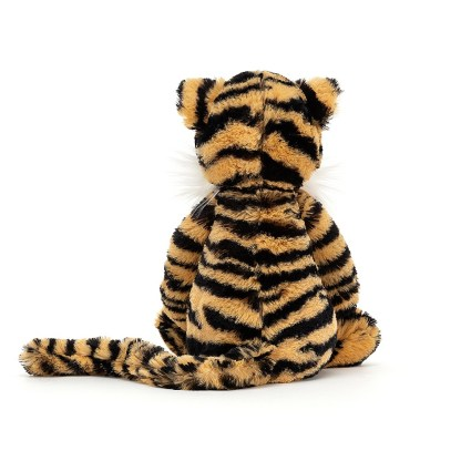 Jellycat Bashful Tiger – Medium