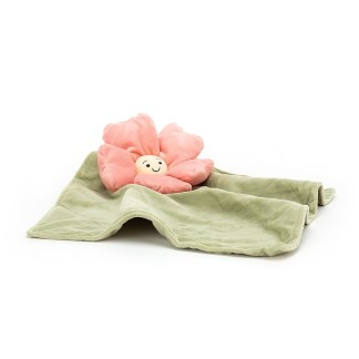 Jellycat Fleury Petunia Soother