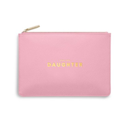 Katie Loxton Perfect Pouch – Darling Daughter