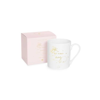 Katie Loxton My First Mug – Fairy