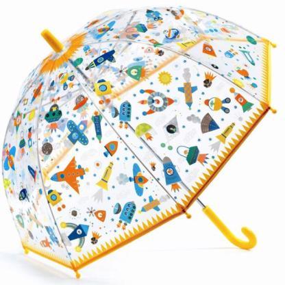 Djeco Umbrella – Space