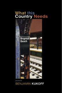 WhatThisCountryNeeds