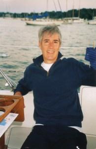 Spencer sailing copy
