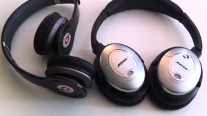 Bose headphones vs. Beats headphones: how NOT to do NFL marketing