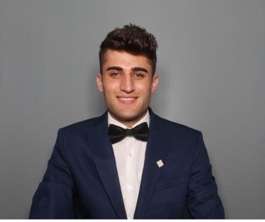Shahwan Borto