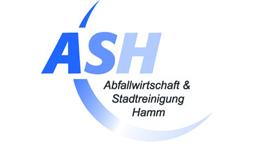 logo_ash_startseite_255