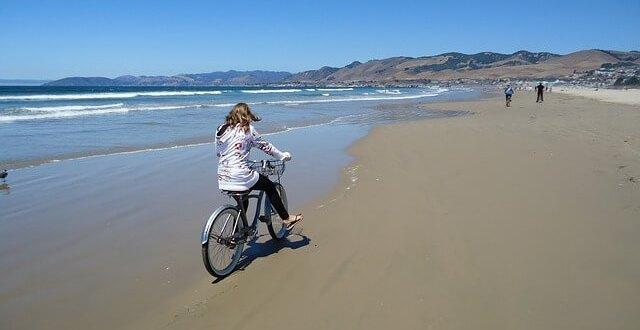 Best places to buy bikes online in Australia