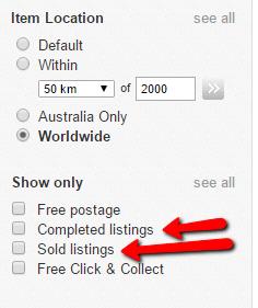 sold_listings